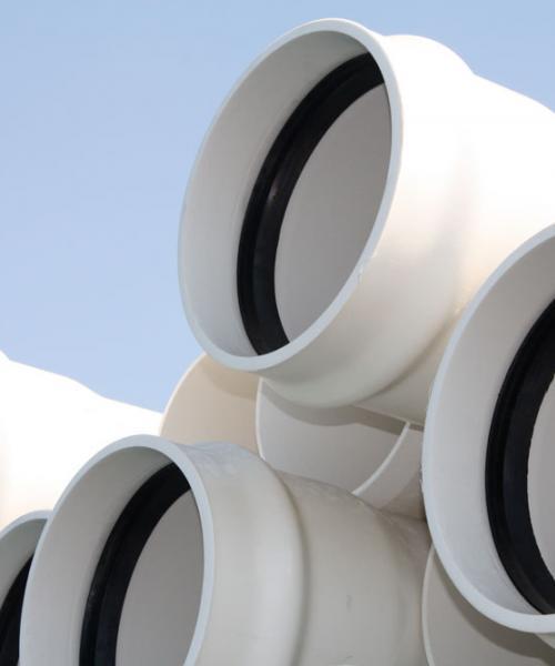Jm Eagle World S Largest Plastic And Pvc Pipe Manufacturer