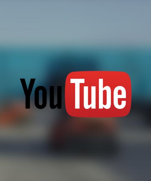 Youtube cat hookup video introduction to osha student