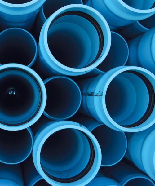 pipeline 40 år JM Eagle™: World's Largest Plastic and PVC Pipe Manufacturer pipeline 40 år